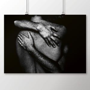poster_hug