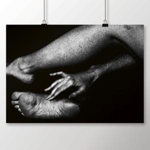 poster_legs