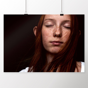 poster_nikki