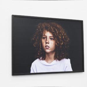 frame_bruno
