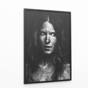 frame_emmy
