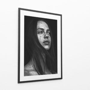 frame_passpartout_lovisa